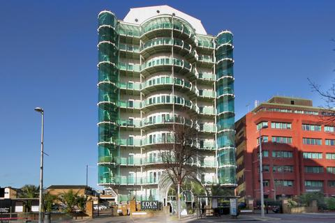 2 bedroom apartment for sale - Cavalier House, W5