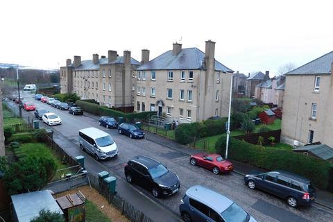 2 bedroom flat to rent - Whitson Terrace, Edinburgh EH11