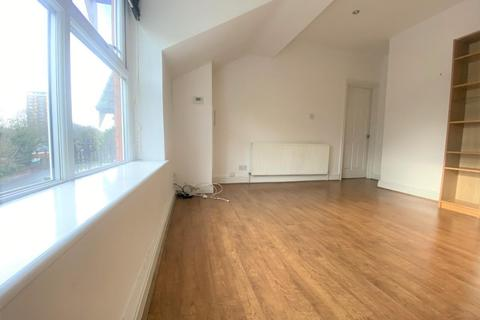 2 bedroom apartment for sale - 53 Ullet Road, Liverpool