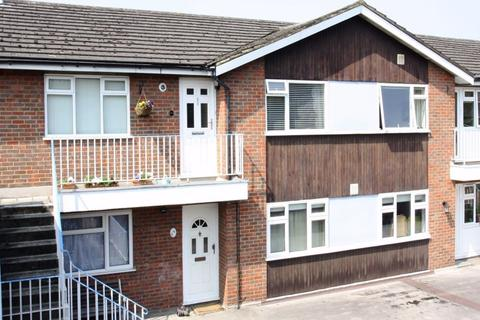 2 bedroom apartment to rent - St Peters Court, High Street, Chalfont St Peter, SL9