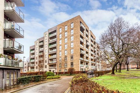 1 bedroom flat for sale - Palmerston Road, South Acton, W3
