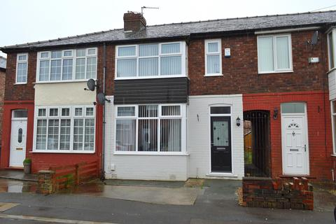 2 bedroom townhouse for sale - Massey Ave, Failsworth, Manchester, M35 9LG