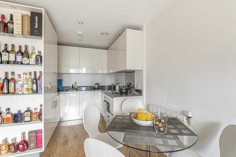 2 bedroom flat for sale - No 1 Street Woolwich SE18