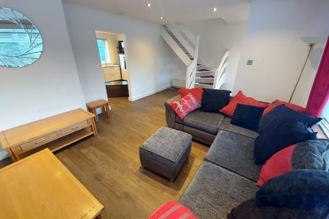 3 bedroom flat to rent - Plane Tree Road, , Aberdeen, AB16 5EQ