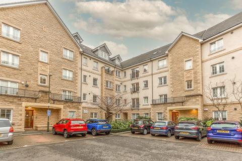 2 bedroom flat for sale - 19/4 Timber Bush, Edinburgh EH6 6QH
