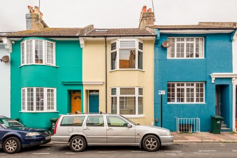4 bedroom terraced house for sale - Lincoln Street