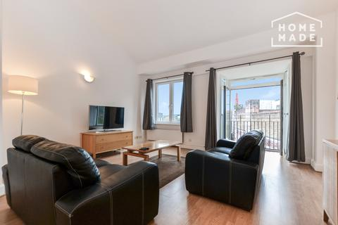4 bedroom terraced house to rent - Three Colt Street, Canary Wharf, E14