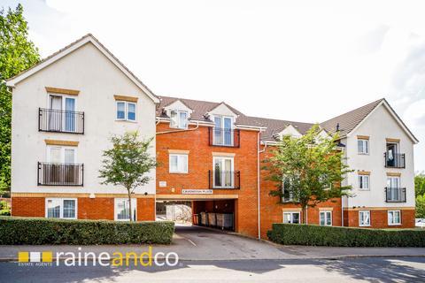 2 bedroom apartment to rent - Cavendish Place Aldykes, Hatfield, AL10
