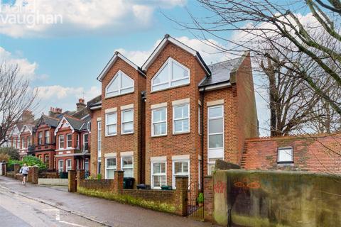 4 bedroom terraced house for sale - Preston Drove, Brighton, BN1