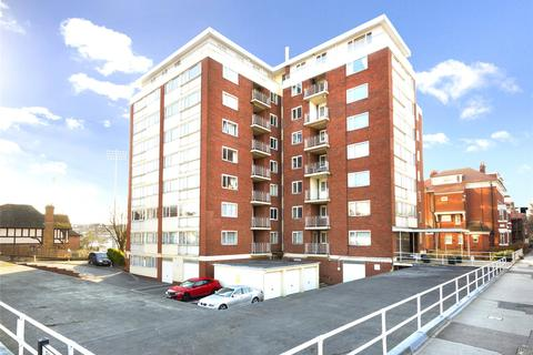 2 bedroom apartment for sale - Cromwell Road, Hove, East Sussex, BN3