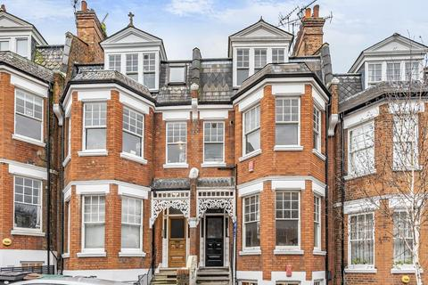 1 bedroom flat for sale - Highgate,  London,  N6