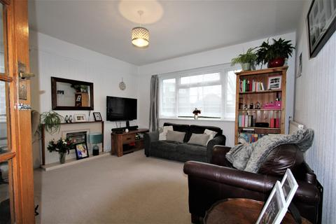 1 bedroom flat for sale - Mill Road, Worthing, BN11