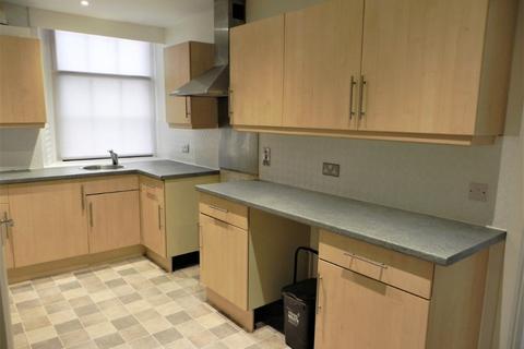 1 bedroom flat to rent - High Street, Kirriemuir, Angus, DD8 4EG