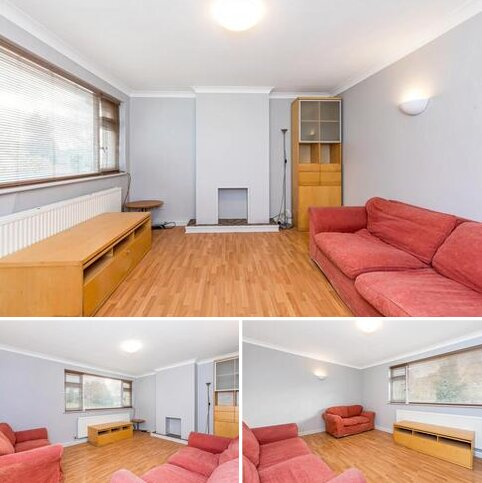 2 bedroom flat to rent - Esther Road, Leytonstone, E11