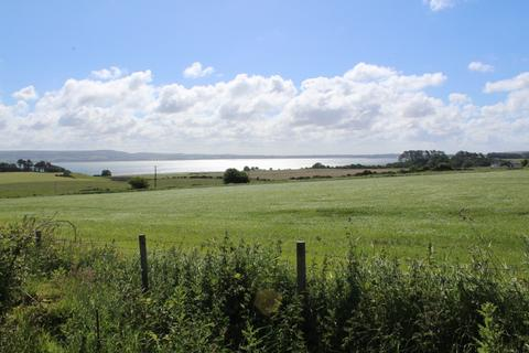 Plot for sale - Housing Site, Low Salchrie, Kirkcolm, DG9 0PR