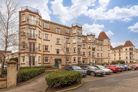 2 bedroom flat for sale - 1/4 Sinclair Gardens, Shandon, Edinburgh, EH11 1UU