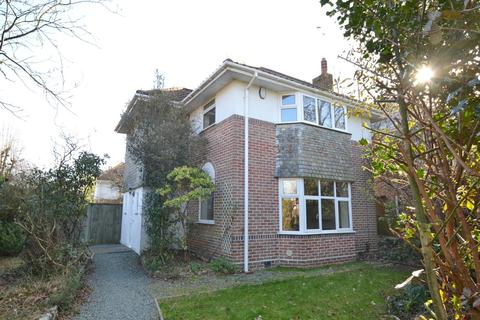 3 bedroom detached house for sale - Boscombe East