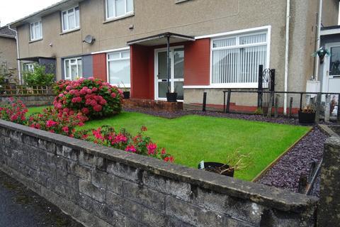 2 bedroom ground floor flat to rent - Glyn-y-Mel, Pencoed, Bridgend, CF35 6YA