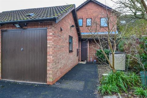 3 bedroom semi-detached house to rent - Oak Farm Road, Bournville, Birmingham, West Midlands, B30