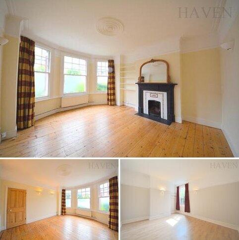 2 bedroom maisonette for sale - Sedgemere Avenue, East Finchley