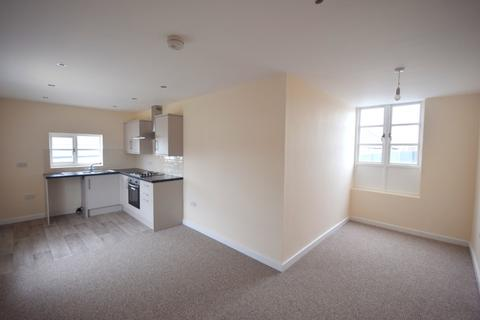 3 bedroom flat for sale - Roe Farm Lane, Chaddesden, Derby, DE21 6ET