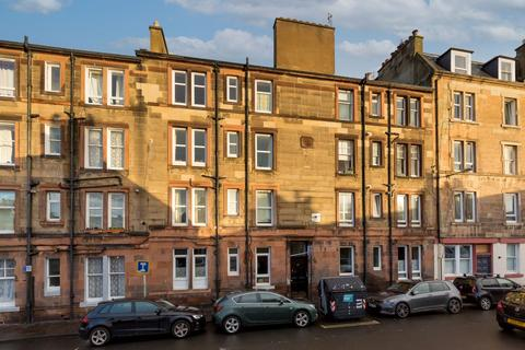 1 bedroom flat for sale - 17/18 Rossie Place, Edinburgh, EH7 5SD