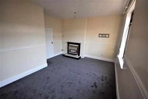 1 bedroom flat to rent - North Road East, Wingate, County Durham, TS28 5AU