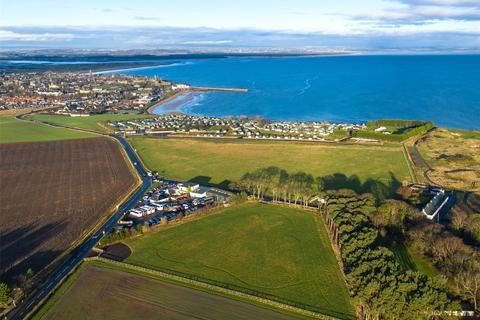 Land for sale - Land At Brownhills, St. Andrews, Fife, KY16