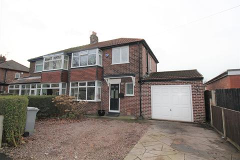 3 bedroom semi-detached house - Southgate Flixton