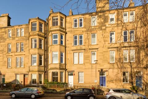 1 bedroom flat for sale - 8/1 Fountainhall Road, Grange, EH9 2NN