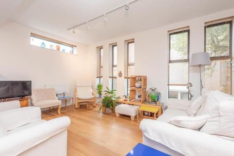 2 bedroom flat to rent - Shoe Lane, New Inn Hall Street, Oxford, OX1