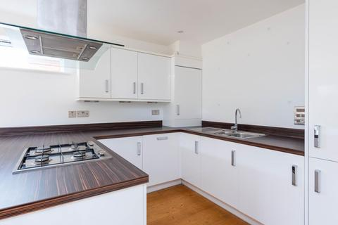 2 bedroom ground floor flat to rent - Botley OX2 9JU