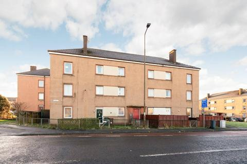 3 bedroom flat for sale - 17/2 Broomhouse Drive, Broomhouse, EH11 3SN