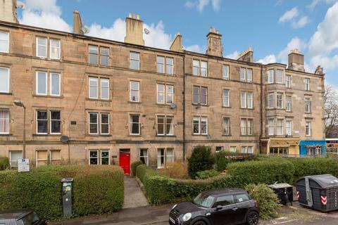 1 bedroom flat for sale - 3/5 Maxwell Street, Morningside, EH10 5HT