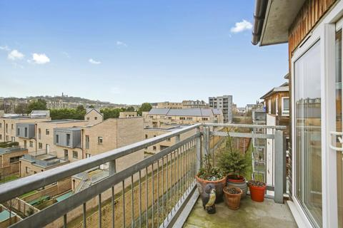 2 bedroom flat for sale - 5-14 Albion Gardens, Easter Road, EH7 5QL
