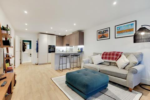 2 bedroom flat for sale - Anderson Square, London E3