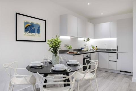 1 bedroom apartment for sale - Wesley Gate, Queens Road, Reading, RG1