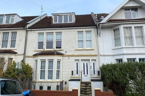 1 bedroom apartment for sale - Dundonald Road, Redland, BS6