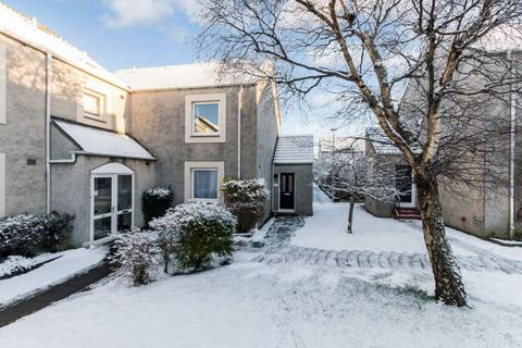 4 bedroom end of terrace house for sale - 35 Bonaly Brae, Edinburgh, EH13 0QF