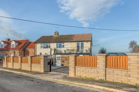 4 bedroom detached house for sale - Hunsingore, Wetherby, LS22 5HY