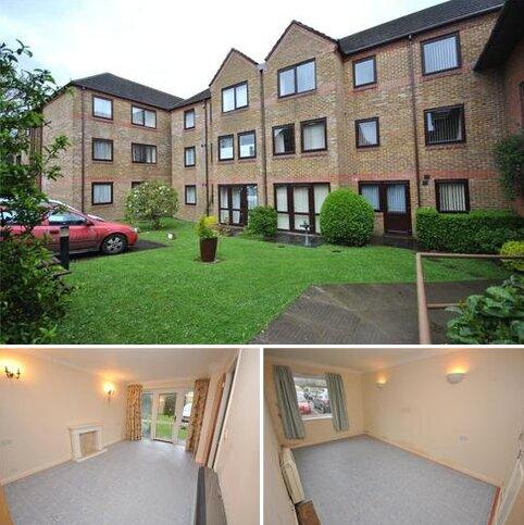 1 bedroom retirement property for sale - Acreman Street, Sherborne, DT9