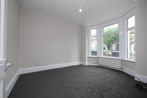 4 bedroom terraced house to rent - Ramsay Road, London, Greater London. E7