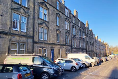 1 bedroom flat for sale - 24 (1F2) Dean Park Street, Stockbridge, Edinburgh EH4 1JT