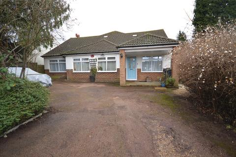 5 bedroom bungalow for sale - Icknield Way, Luton, LU3