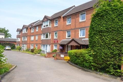 2 bedroom apartment for sale - Alcester Road South, Birmingham, B14