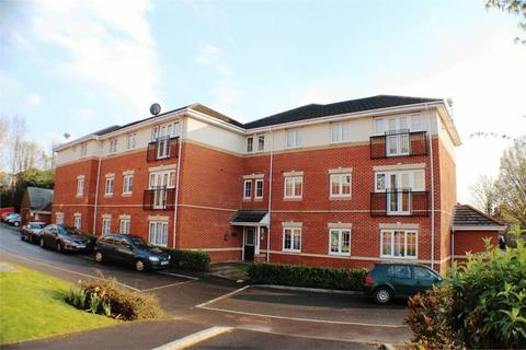 2 bedroom flat to rent - Mirabella Close,Southampton,SO19 9AZ