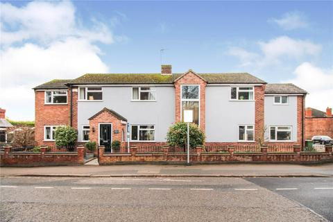 5 bedroom detached house for sale - Coventry Road, Narborough, Leicester, LE19