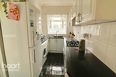 4 bedroom terraced house for sale - Thurman Street, Radford