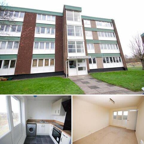 2 bedroom flat for sale - Haydon Close, Redhouse Farm