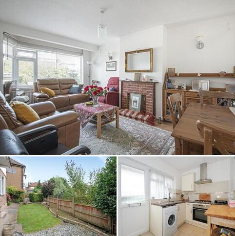 2 bedroom maisonette for sale - Friern Park, North Finchley